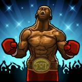 Boxing Stars