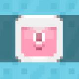Marshmello Monster