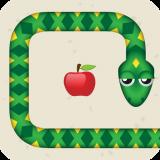Snake - Simple Retro Game